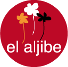 restaurante el aljibe Talavera